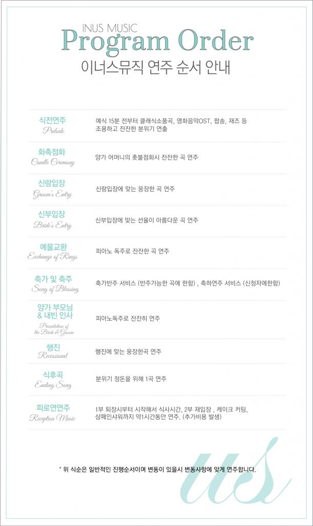 inus_blog_order